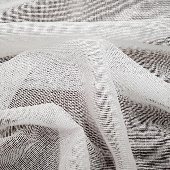 Tela Gasa Pañales - Tela de gasa de algodón orgánico ideal para la confección de pañales de tela. La tela mide 100cm de ancho y su composición 100% algodón biodegradable.