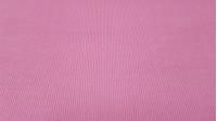 Tela Micropana - Tela de pana con el bordón muy fino, también llamada tela de micropana. La tela mide 140cm de ancho y su composición 100% algodón.
