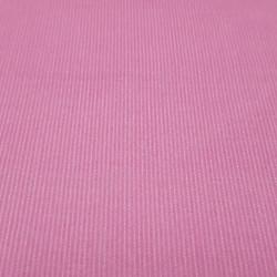 Corduroy Micro Cotton