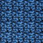 Blue (008)