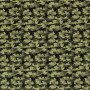 Green (027)