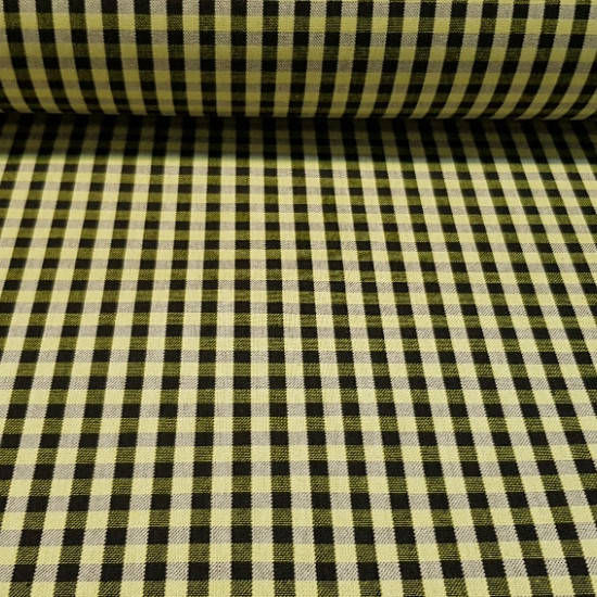 Farcell Algodón fabric - Traditional fardero scarf fabric (Farcell) in width of 160cm. The composition of the fabric is 85% cotton - 15% polyester