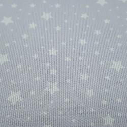 Piqué Stars Arturo