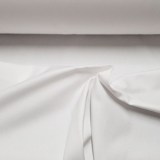 Twill Hydrofuge Antibacterial fabric - Twill fabric with a water-repellent and antibacterial finish for making masks and gowns. This nationally manufactured fabric has been tested under the standards UNE-EN14683 (surgical masks), UNE-0065 (hygienic masks)