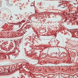 Viella Vintage Tea Cups