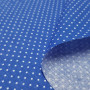 Blue (5001)