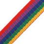 Multicolor 90