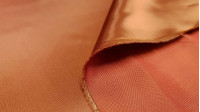 Tela OUTLET Raso Seda - Tela de Raso de calidad 100% rayón con mucha caída, tupida y con brillo. La tela mide 140cm de ancho y su composición 100% rayón Tela Outlet, Barata, Liquidación