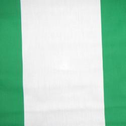 Flag Andalusia
