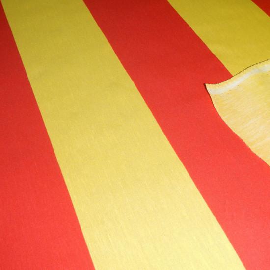 Senyera Catalunya