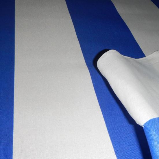 Bandera Blanquiazul