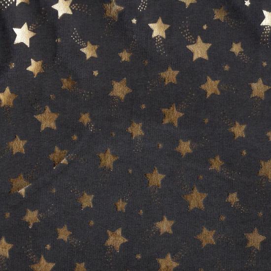 Estrellas Doradas