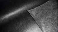 Tela Entretela Papel Termofusible - Entretela de papel con una cara termofusible.