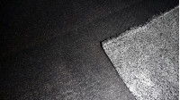 Tela Patchwork - Entretela de algodón con una cara termofusible.