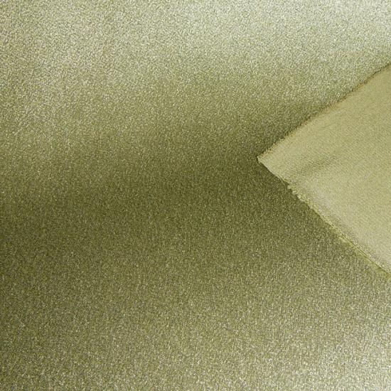 Tela Crepe Raso - El tejido de crepe raso se utiliza para confección de vestidos, chalecos, pantalones... es un tejido con mucha caída y un brillo elegante. La tela mide 150cm de ancho y su composición 100% poliester.