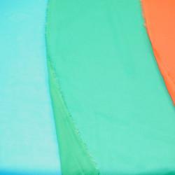 Chiffon Polyester