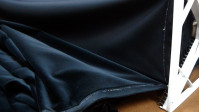 Cotton Velvet fabric - 100% cotton velvet fabric. Very high quality fabric. It is used for upholstery, curtains and curtains for stages, religious events, ...