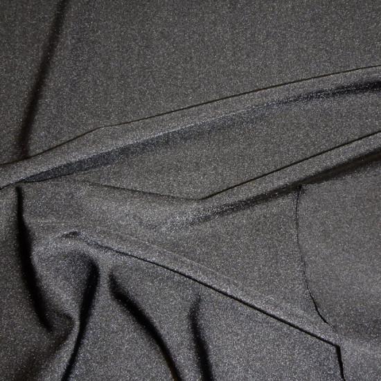 Tela Punto Lycra - El punto de licra es un tejido con mucha caída, con cuerpo y es elástico. Muy usado en gimnasia, maillots, confección de vestidos...
